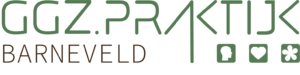 logo GGZ Praktijk Barneveld